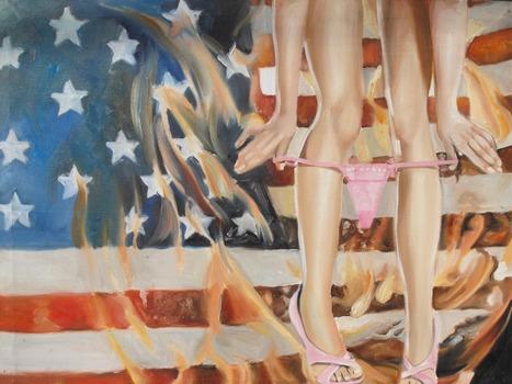 20110629040223-americanpanties