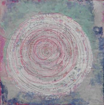20110629081352-zon_sari_pinkorbit