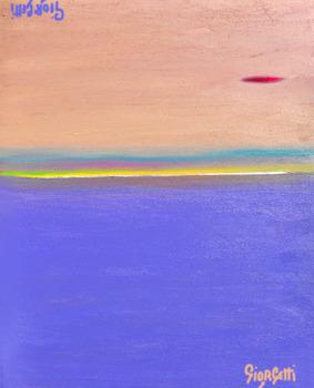 20110629141539-giorgetti_-_rosa_antico_e_blu_savoia