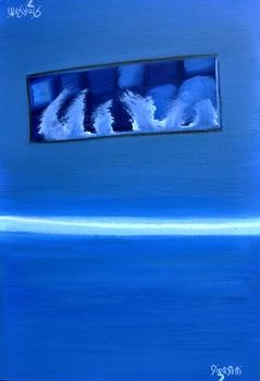 20110629142054-la_fabbrica_delle_nuvole