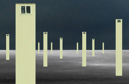 Digital_cityscapes_i__ivory_towers