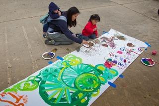 20110629152207-art_in_action_1