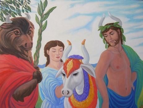 20110629164837-ariadne_and_the_sacred_bulls_a