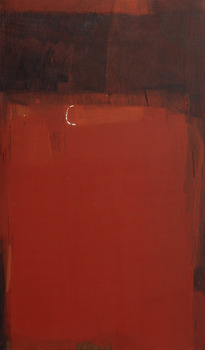 20110630000251-brown-10-11-60x36inches