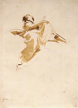 20110630011041-tiepolo_flyingfemalefigure2