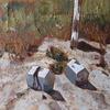 20110630013619-loncheras_12x12in_oil_on_paper