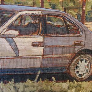 20110630014339-door_5x5in_oil_on_paper