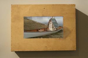 20110630135148-gowanus_slideshow