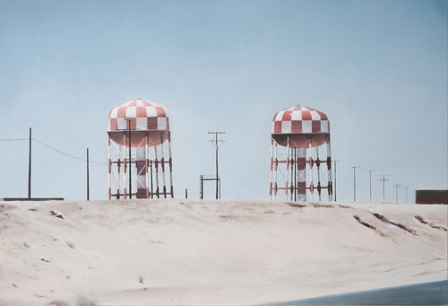 20110630142544-mdh-victorville
