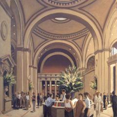 20110630143631-sw-lobby-of-the-met