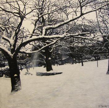 20110630162941-winters_blanket