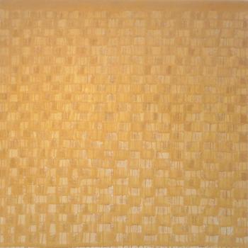 20110630172532-displayimage-6