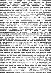 20110630232726-where_language_stops-072