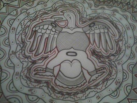20110701093023-se_bird