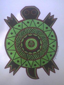20110701093119-turtle