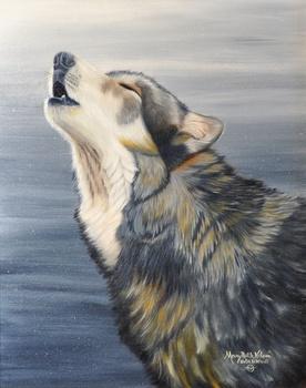 20110701101605-wolf