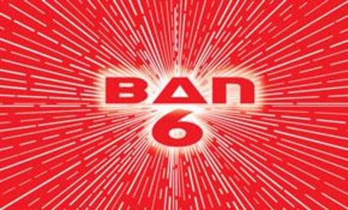 20110701102127-ban6_logo