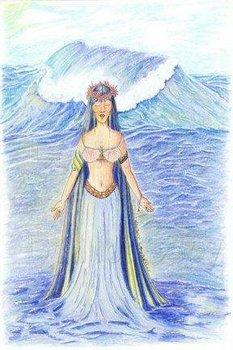 20110701111925-water_spirit
