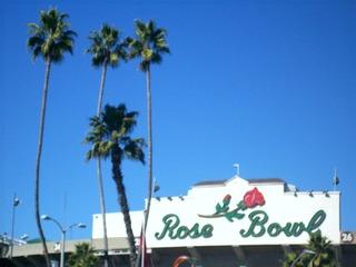 20110701151052-rosebowl