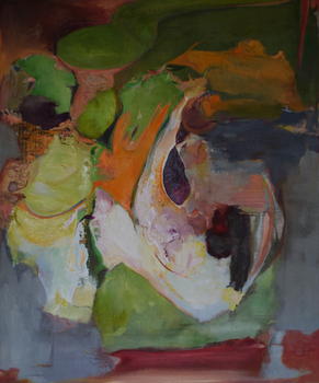 20111227215055-loomingtwnstwo
