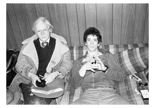 Andy_warhol_and_lou_reed_1976
