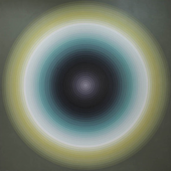 20110702020411-colour_wheel_2_-_s