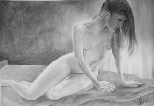 20110702133703-feminine_v