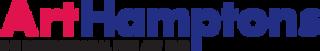 20110702165030-hamptons-logo-270x43