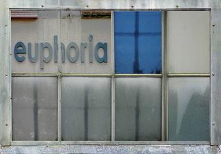 Euphoria_ely