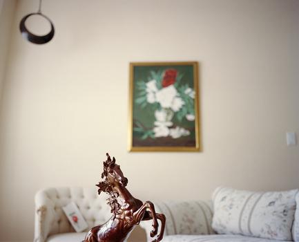 20110703093812-ramirez_livingroom