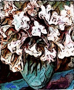 20110703103327-ak8834e4df_0862_4a20_b859_300422b541bc_pittura