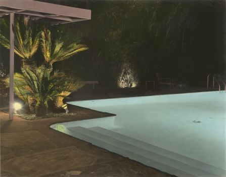 California_neutra_poolhouse_2