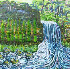 20110703214302-falls