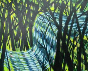 20110703214342-falls_woods