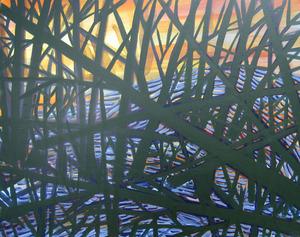 20110703214612-sunset
