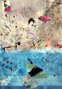 20110704034612-swim_swing_wing_2