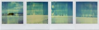 20110704044119-dunes_quad