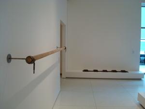 20110704075445-lipski_and_mirra_smart_gallery