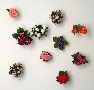 20110704232830-hpf_flower-pots_c3390_email