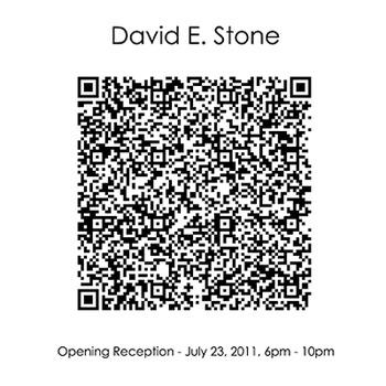 20110704235853-artillery_stone3