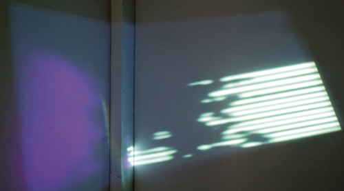 20110705080321-gur_window_blind_72