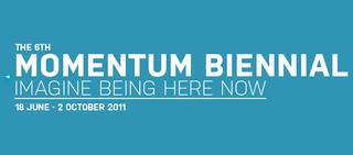 20110705092616-momentum