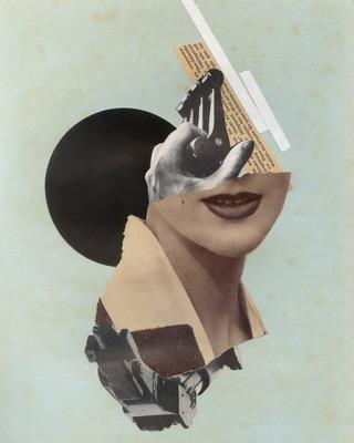 20110705102057-figurehead