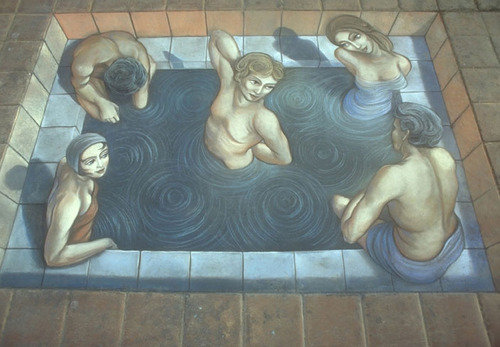 20110705184132-bathers