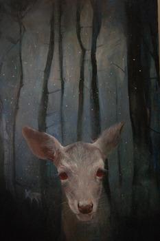 20110705194550-deer2