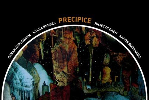 20110705200935-0611-precipice-postcard-facebook