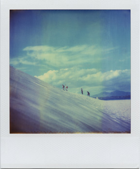 20110706041628-corallejo_dunes_1_lowres