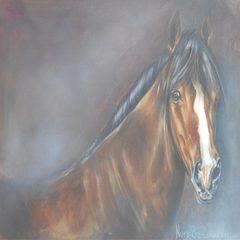 20110706045430-french_saddle_horse2