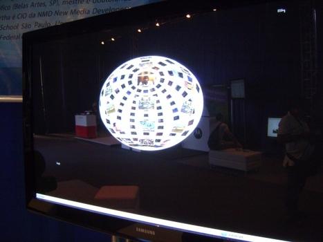 20110706071211-crystalball-exhibition-semanadgital-sopaulo-brazil-sept2010-11