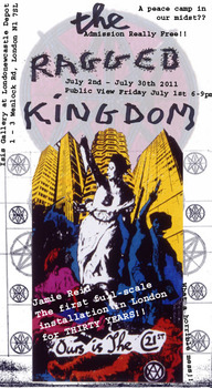20110706080803-ragged-kingdom-poster